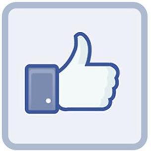 FB-thumb
